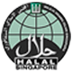 Halal Certified Caterer