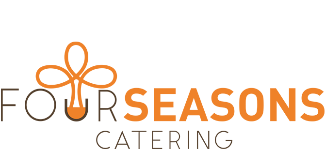 Four Seasons Catering Services in Singapore